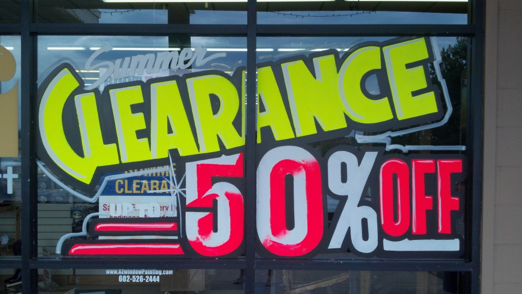 Storefront Window Signs Window Painting Amp Sign Painting