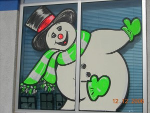 holiday-window-painting-002