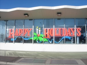 holiday-window-painting-015