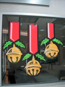 holiday-window-painting-017