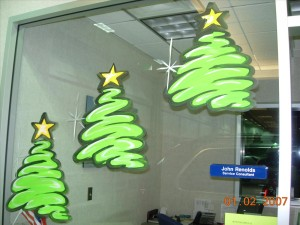 holiday-window-painting-020