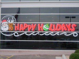 holiday-window-painting-024